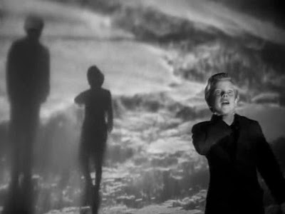 Moonrise (1948)