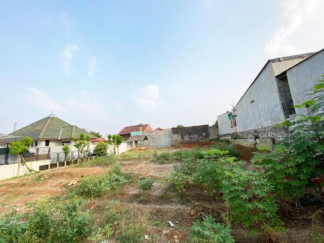 Nayyara Residence Depok Perumahan Syariah Cilodong Depok