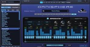 Omnisphere Fl Studio 12 Free Download