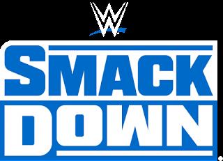 Ver WWE SmackDown En vivo 16 de Abril 2021
