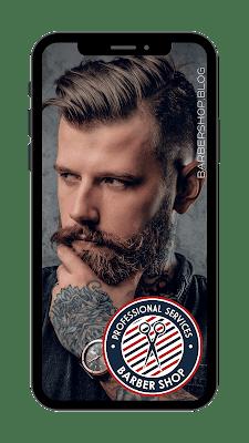 beard_mobile_1_small