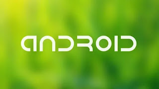 Android P (v9.0) The new Android OS. To be launched soon