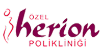 www.nilgunozenaydin.com-herion polikliniği-hifu-plexr-estetik-ameliyatsız yüz germe
