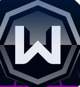 VPN WINDSCRIBE