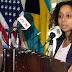Dominicana será jefa del gabinete de la nueva primera dama de Los Estados Unidos