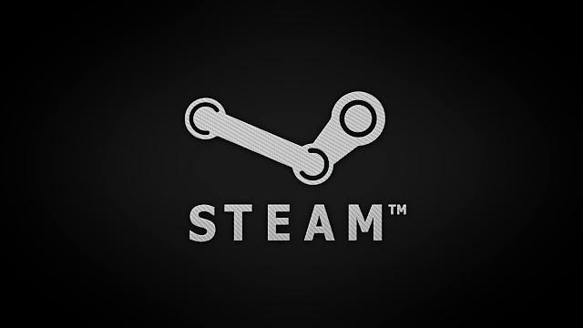 Dagon Steam'de Ücretsiz! | En Sevdiğimiz Haberler!