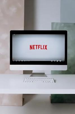 Netflixイメージ