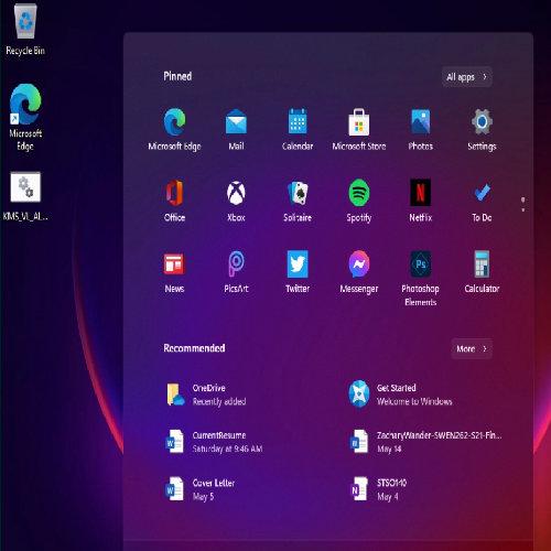 Bán key bản quyền Windows 11 Home - Pro - Education - Enterprise giá rẻ.