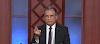 Video de la entrevista al nuevo presidente del TSE, Ygnacio Pascual Camacho
