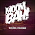 Compilation Moombah Abril 2017 - RevolucionMix