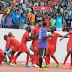 RANKING DA FIFA: GUINÉ-BISSAU CONTINUA NO 118º LUGAR