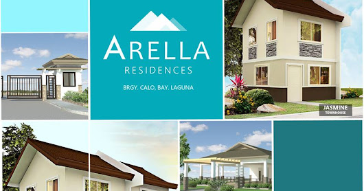 Residential and Commericial Subdivision in Bay Laguna, Murang Pabahay, Call Hotline +63 947.761.9900