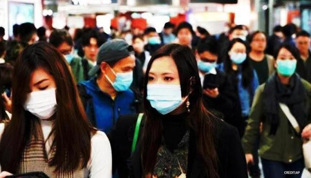Penjara 5 Tahun: Ancaman bagi Penimbun Masker dan Hand Sanitizer Selama Wabah Corona