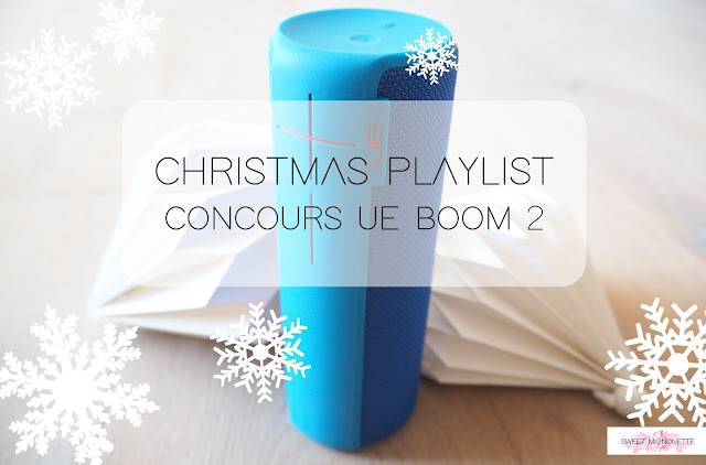 http://www.sweetmignonette.com/2016/12/christmas-playlist-music-noel-ultimateears.html