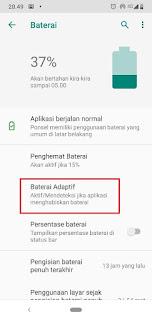 9 Fitur Tersembunyi Android Pie 9.0 Yang Harus Di Coba