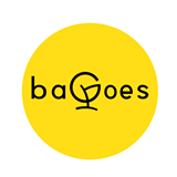 http://bagoes.co.id/about_us