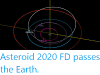 https://sciencythoughts.blogspot.com/2020/03/asteroid-2020-fd-passes-earth.html