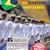Marinha encerra Processo Seletivo nesta Sexta