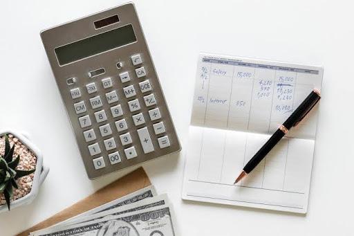 Payroll Untuk HRD Perusahaan