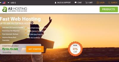 Blogging For Beginners : Startup Blog