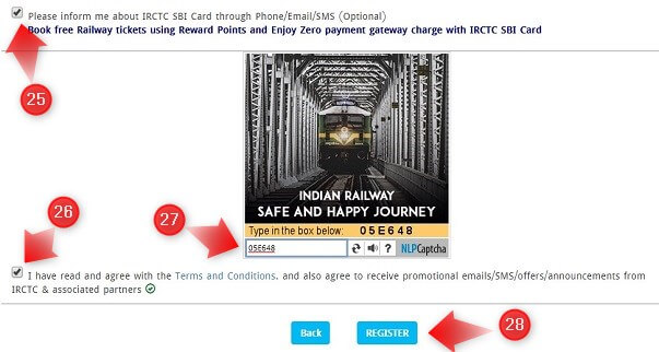 irctc-id-create-in-hindi