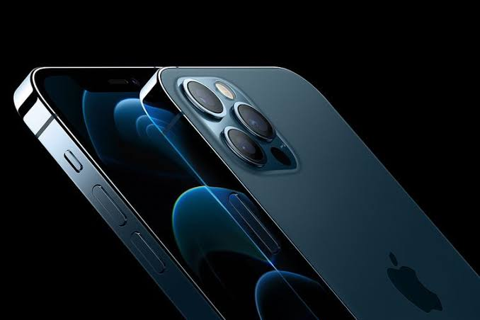 Win an iPhone 11 Pro by doing this simple thing!
