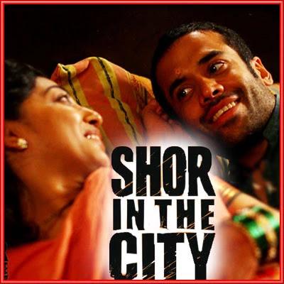 Saibo Mp3, Lyrics & Video - Shor In The City|Radhika Apte,Tusshar|Shreya Ghoshal,Tochi Raina, Saibo  Shor In The City Lyrics In English, Saibo  Shor In The City Lyrics In EnglishSaibo Mp3, Lyrics & Video - Shor In The City|Radhika Apte,Tusshar|Shreya Ghoshal,Tochi Raina, Saibo  Shor In The City Lyrics In English, Saibo  Shor In The City Lyrics In English