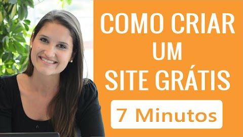 Como criar um Blog ou Site no Blogger Grátis