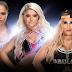 Luta por titulo é anunciada para o WWE Evolution