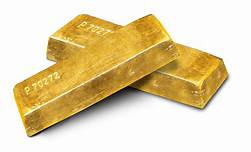 How to analyze Gold Price in stock trading