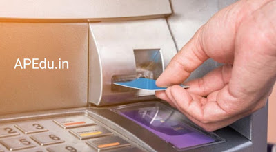 ATM transactions where charges do not apply