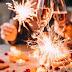 Infectologista alerta sobre os cuidados com o coronavírus durante as festas de final de ano