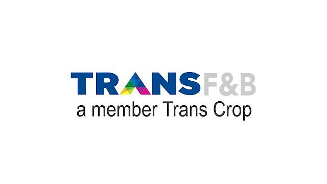 Lowongan Kerja PT Trans Food & Beverage (Trans F&B) Penempatan Sesuai Domisili