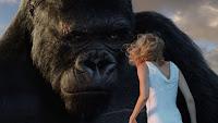 King Kong (2005) Movie Image