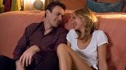 10 ταινίες να απολαύσεις στο Netflix με Βαλεντίνο ή χωρίς