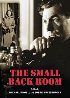 the-small-back-room