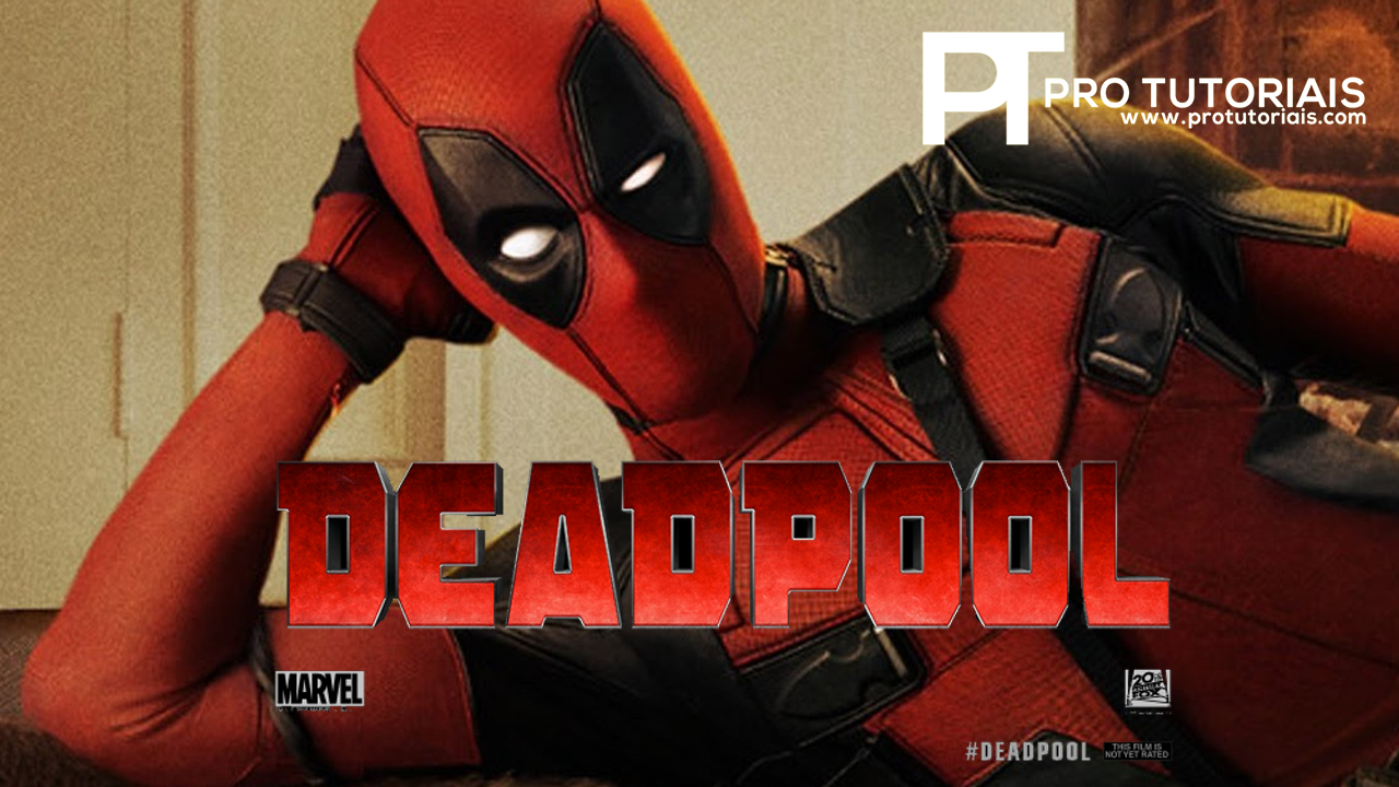Cars 1 Movie Online >> deadpool filme dublado - Video Search Engine at Search.com
