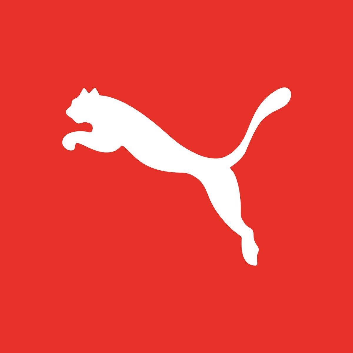 Analisis logo puma - Puma logo pictures ...