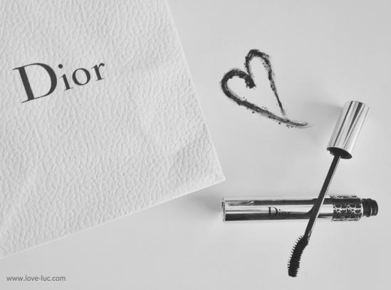 "<img src=""Diorshow-Iconic-Overcurl-reviewjpg"" alt+""Diorshow Iconic Overcurl review"" />"