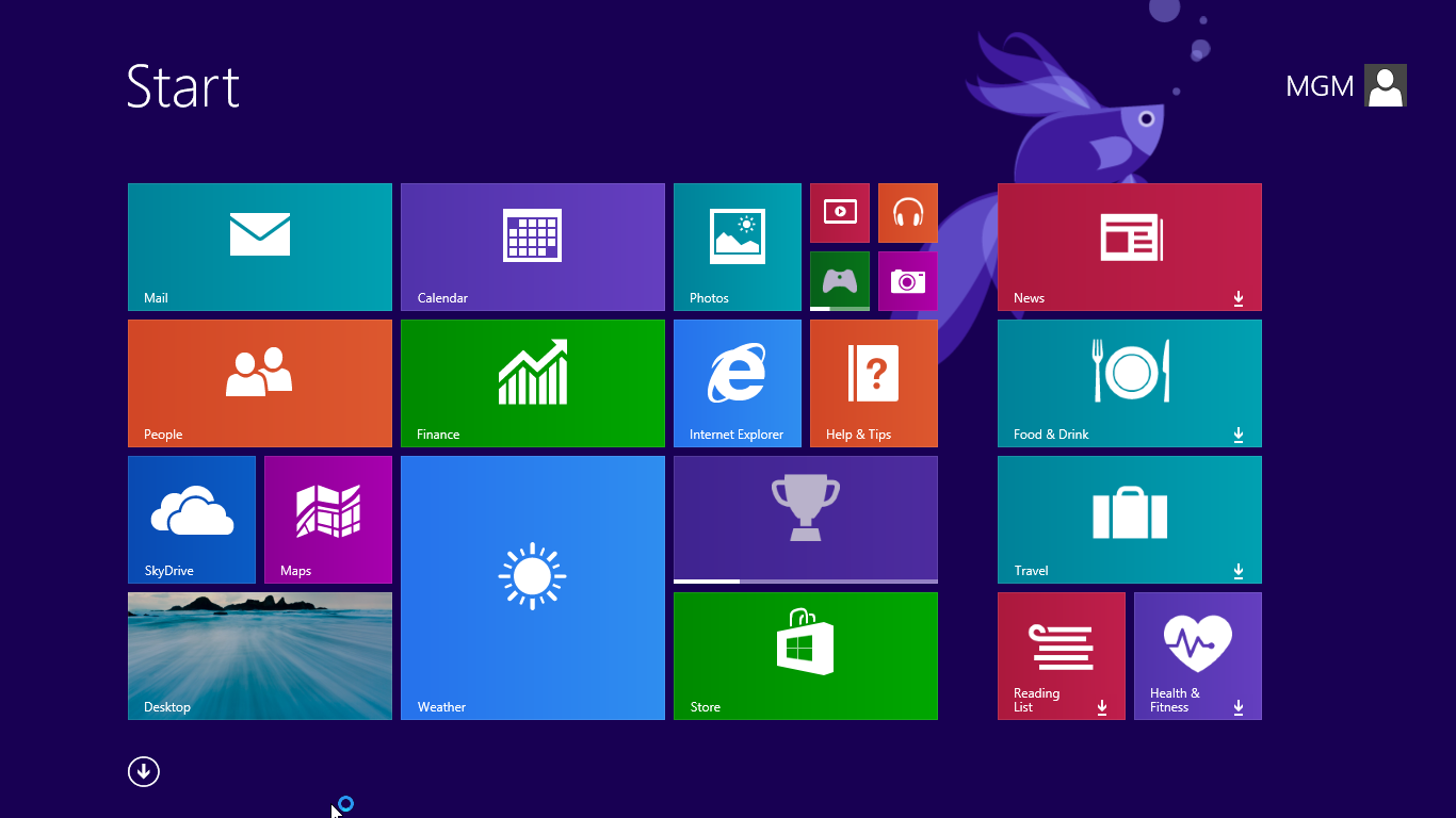 Direct Download Link For Windows 8 1 Pro Preview 32bit