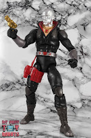 GI Joe Classified Series Destro 25