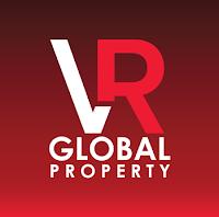 VR Global Property Company Limited บริษัท วีอาร์โกลบอล พร็อพเพอร์ตี้ VR Global Property