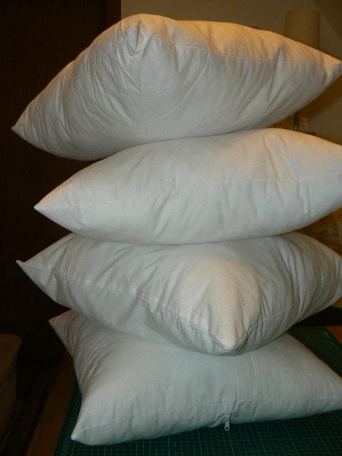 heidi s seite aus 2 80x80 kopfkissen mach 4 50x50 deko kissen wie geht denn das. Black Bedroom Furniture Sets. Home Design Ideas
