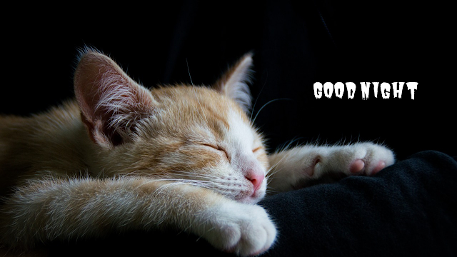 love good night images hd