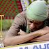 AUDIO : Dullayo - Usiniseme : Download Mp3
