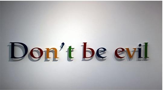 intelligence-artificielle-employes-google-contre-partenariat-avec-pentagone