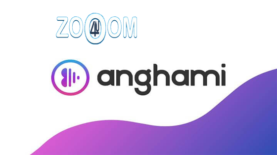 anghami,download anghami songs,download anghami songs free,anghami sessions,anghami downloader,anghami plus,free anghami downloader,anghami sessions nassif zeytoun,anghami plus vodafone,download,anghami mod,anghami plus mod apk,apple music,anghami plus apk 2019,anghami plus apk 2020,anghami hacked apk 2019,anghami plus apk cracked,anghami plus hack,anghami plus free,anghami plus 1 year,anghami mod by kero,apple,how to hack anghami plus ios,anghami plus orange,anghami plus for free