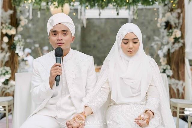 Suamimu Bukan Muhammad, Istrimu Bukan Khadijah