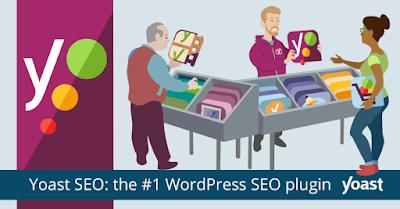 Yoast SEO hiện nay đang là plugin tối ưu tốt nhất trên môi trường WordPress.