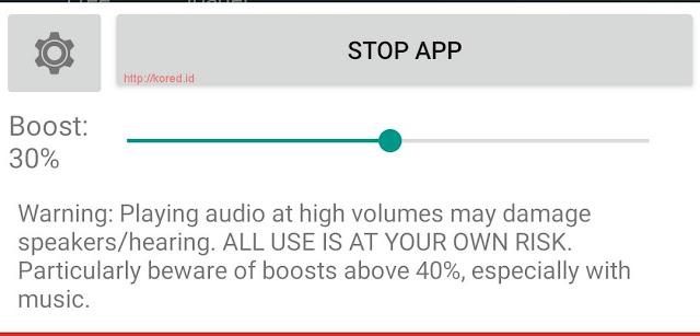 Memperjelas Step Musuh Pubg Mobile 0.13.0